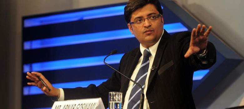 Full text: Arnab Goswami violates norms of professionalism and fairness, say activists in open letter