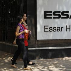 Russia's Rosneft buys Essar Oil assets for Rs 78,000 crore