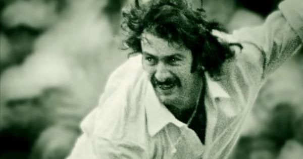 Beyond Bodyline: Five of the fastest bowlers who stormed the cricket world