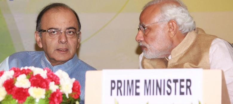 Economic policy: Why the Bihar defeat will force the BJP to become more like the Congress