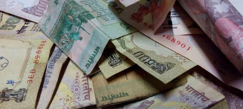 Government reveals eight names to Supreme Court in black money case