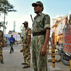 The real story behind the fake Hubli Terror Conspiracy