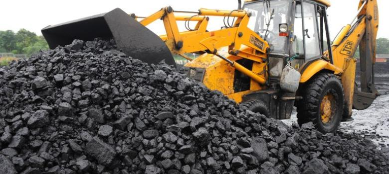 Questions the CBI should answer before closing its probe in the Jindal coal block case