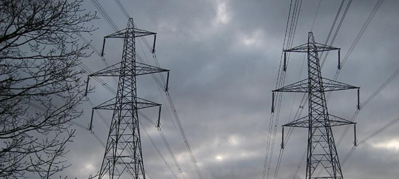 India's power utilities owe banks $90 billion (enough to wipe clean the fiscal deficit)