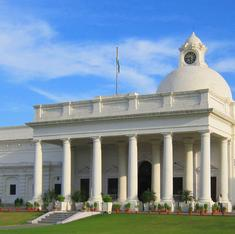 Why IIT Roorkee's expulsion of students to improve academic quality is unfair