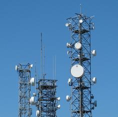 India's biggest spectrum auction postponed to  October 1