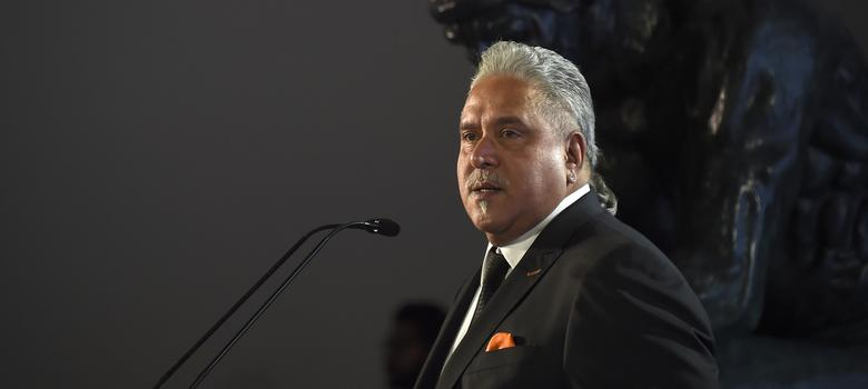 Vijay Mallya spent portion of the Rs 950-crore IDBI loan to buy property abroad: HT