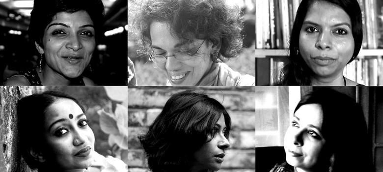 Poetry picks: celebrating Women's Day with six new poems by six women poets