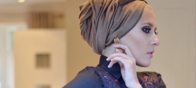 Instagramming the hijab: how the online 'Muslimah' fashion industry is helping reinvent the veil