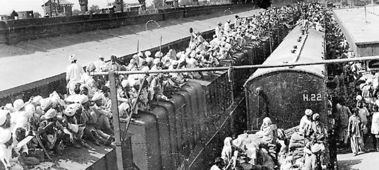 Why an Indian-Pakistan prisoner exchange law of 1948 is still too relevant to scrap