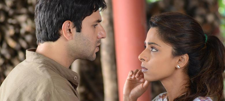 Film Review Hindi Indie Coffee Bloom Lacks Kick