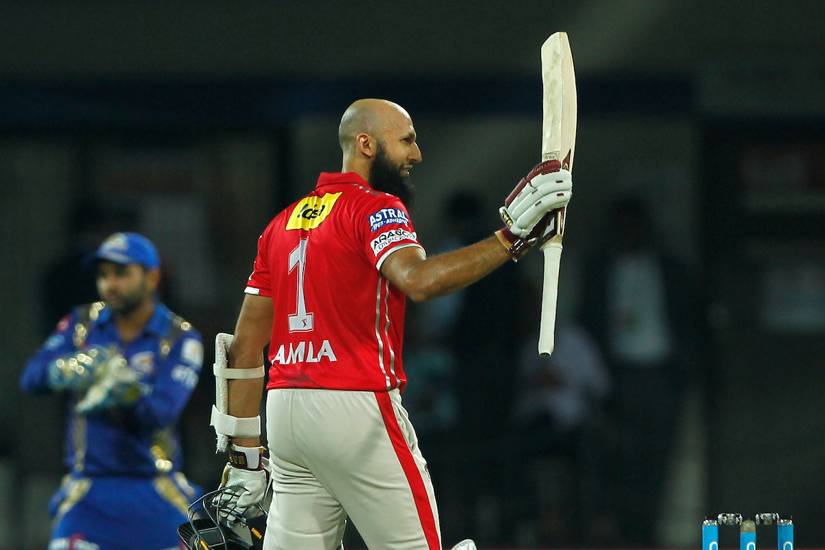 Photo courtesy: Deepak Malik - Sportzpics - IPL