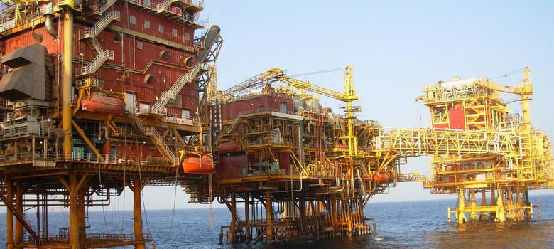 भारत को तेल की सुरक्षित आपूर्ति सुनिश्चित करने के लिए हम पूरी कोशिश करेंगे : ईरान
