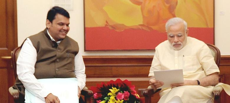 Maharashtra Assembly unanimously ratifies GST Constitution Amendment Bill