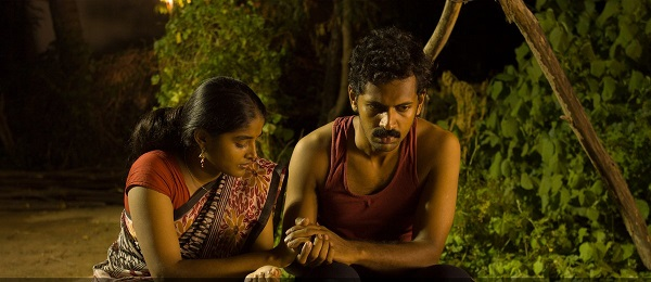 Manusangada (2017). Courtesy AK Films.