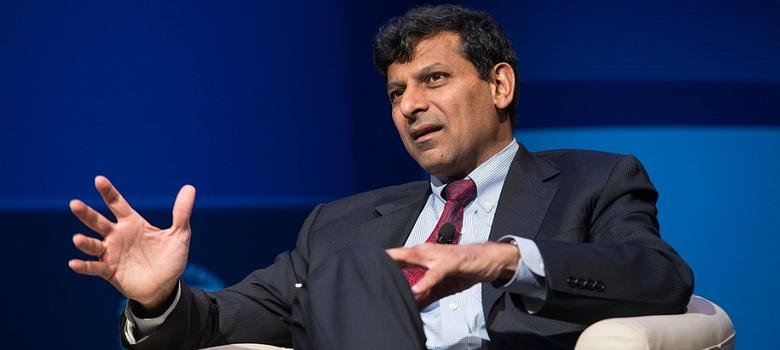 Raghuram Rajan's tough-guy stance may not save public banks from bad loans – but it helps