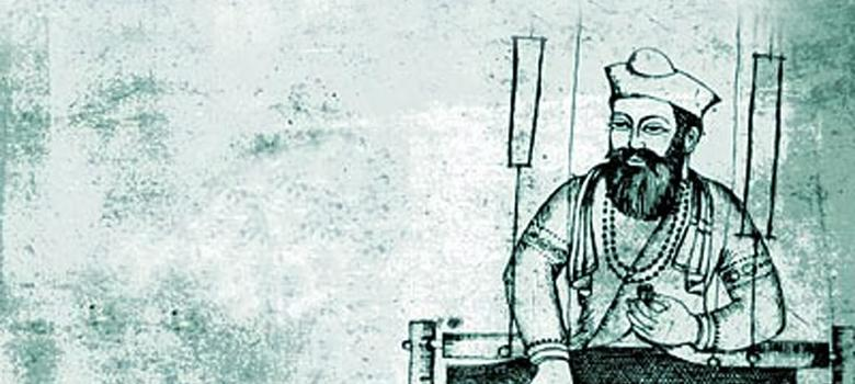 Kahat Kabir: Five musicians inspired by the mystical poet philosopher's simple lyrics