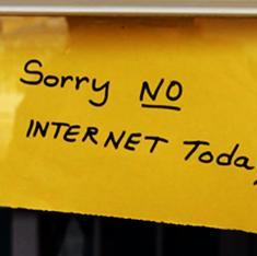 Internet de-addiction centres in Delhi, Bangalore battle India's newest lifestyle disease