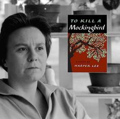 To Kill A Mockingbird gets a sequel: what will Scout do now?