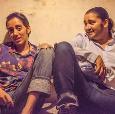 Evoking Shammi Kapoor, a Mumbai play delves into a little-explored subject: drag kings