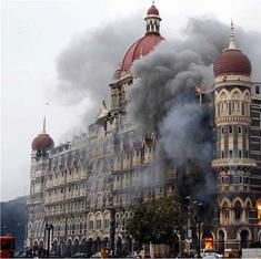 Full text: This is the op-ed that has Indian media abuzz about Pakistan's role in 26/11 attacks