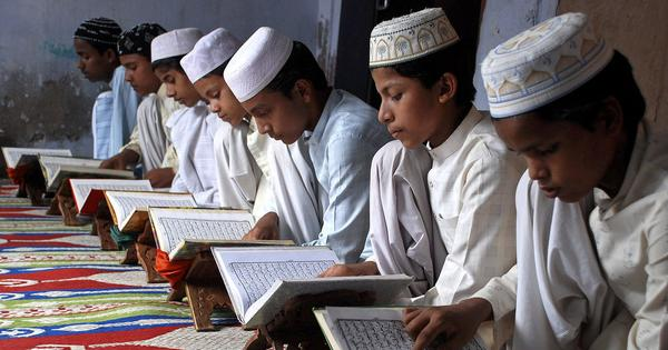 Salafi preachers stoke Sangh Parivar growth in Kerala with controversial statements