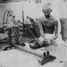 सुप्रीम कोर्ट महात्मा गांधी की हत्या की दोबारा जांच कराने की संभावना पर विचार करेगा