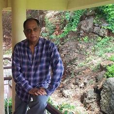 'Pornography and vulgarity' will return to the movies: Pahlaj Nihalani strikes a defiant note
