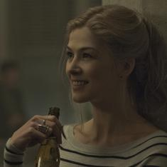 Fox Studios to release Indian cut of 'Gone Girl' to get around censors