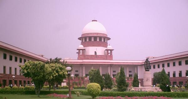 As India aims to change the way it picks judges, a look at how the rest of the world does it