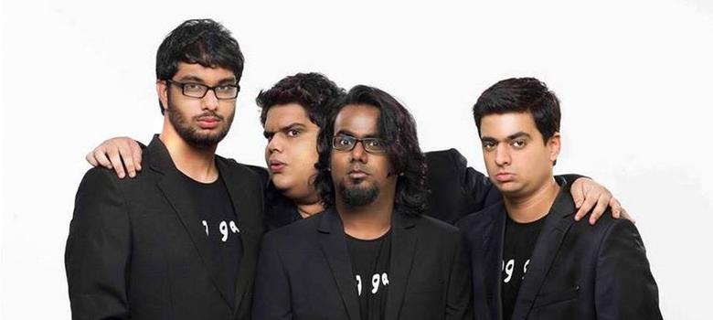 'They're just jokes': All India Bakchod explains why they took down their controversial videos