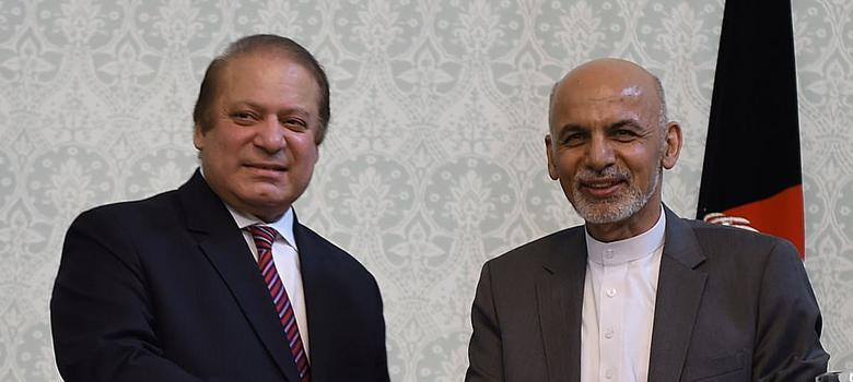 Why Pakistan is the problem and not any possible solution for Afghanistan
