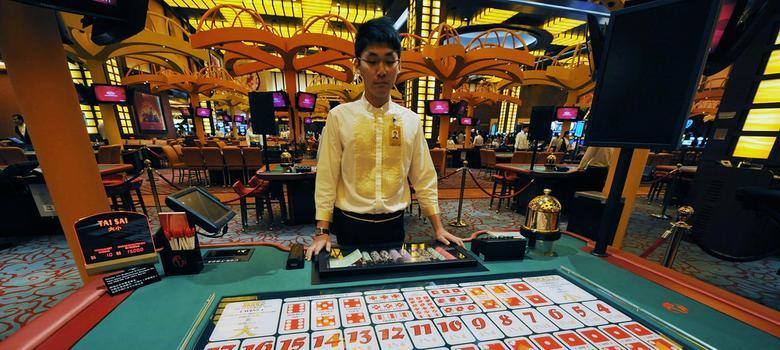 procter gamble интервью