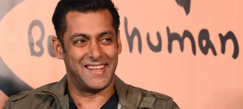 Rape comment: NCW says Salman Khan was not apologetic in his reply to their notice