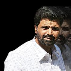 The Yakub Memon story: The man who helped India expose Pakistan's role in 1993 Bombay blasts
