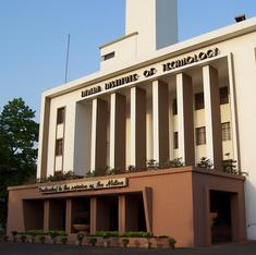 What happened to the women who graduated from IITs in the '90s?