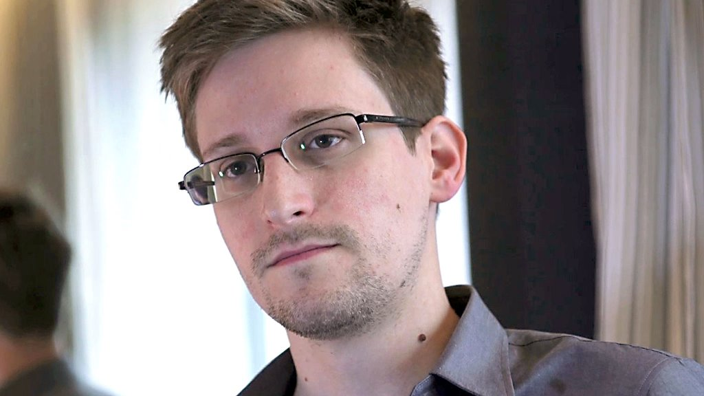 For two weeks June 2013, Edward Snowden was untraceable, while he shunted between the homes of three refugee families in Hong Kong.