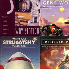 The fiction of the $100-million search for ET and Earth-like planets