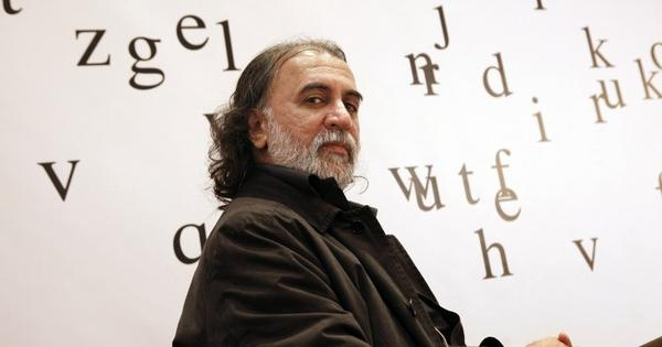 Sexual assault case: Bombay High Court allows lower court to frame charges against Tarun Tejpal