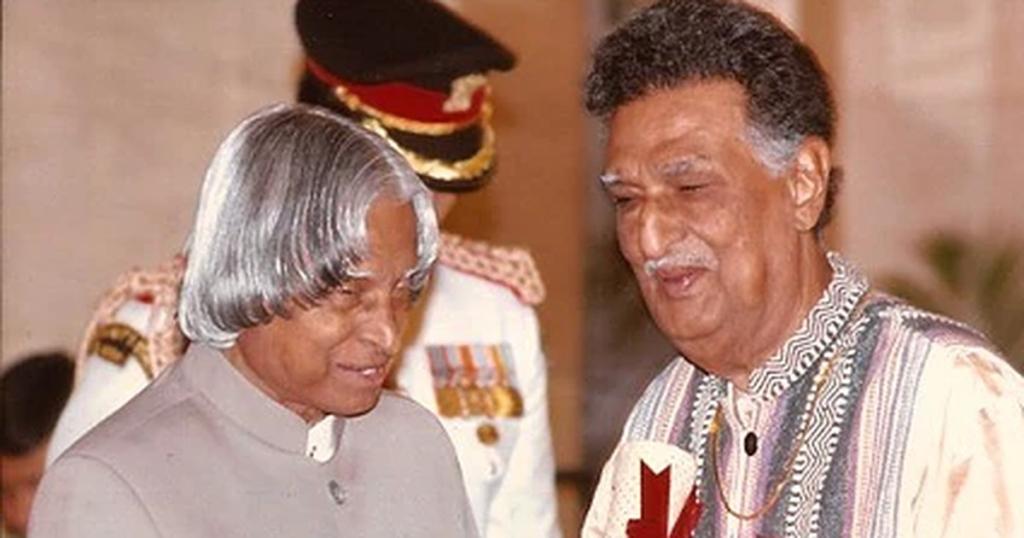 Image credit: http://www.jafferkhanibaaj.com/