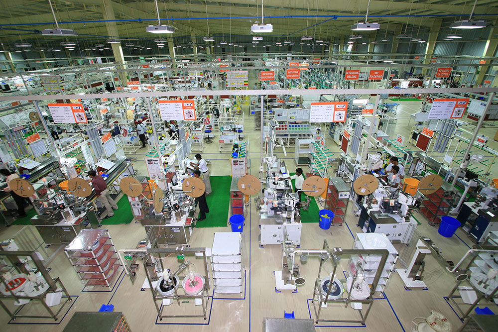 dgruyxhtdz 1498564728 how japanese partnerships and indian whiskey spawned a $9 billion wire harness makers at soozxer.org