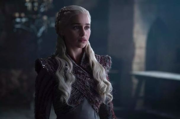 New 'Game of Thrones' Teasers Show Powerful Ties and White Walker Aftermath