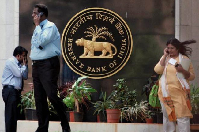 As bad loans and fraud abound, public-sector banks are blocking RTI