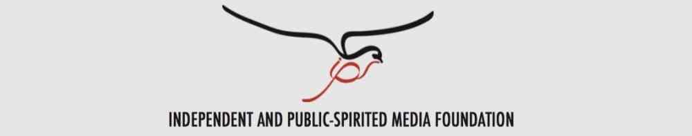 सत्याग्रह को इंडिपेंडेंट एंड पब्लिक स्पिरिटेड मीडिया फाउंडेशन (आईपीएसएमएफ) से जनहित से जुड़ी पत्रकारिता के लिए आर्थिक सहयोग मिलता है. आईपीएसएमएफ सत्याग्रह पर प्रकाशित किसी भी सामग्री के लिए नैतिक या कानूनी रूप से जिम्मेदार नहीं है.