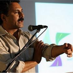 SC dismisses plea against acquittal of 'Peepli Live' director Mahmood Farooqui in rape case