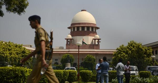 No more 66A: Supreme Court demonstrates that at least one Indian institution values free speech