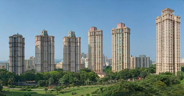As Campa Cola relents, a look at some iconic Mumbai buildings that have faced controversy