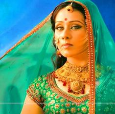 Rani Padmini and four other Hindutva history myths exploded