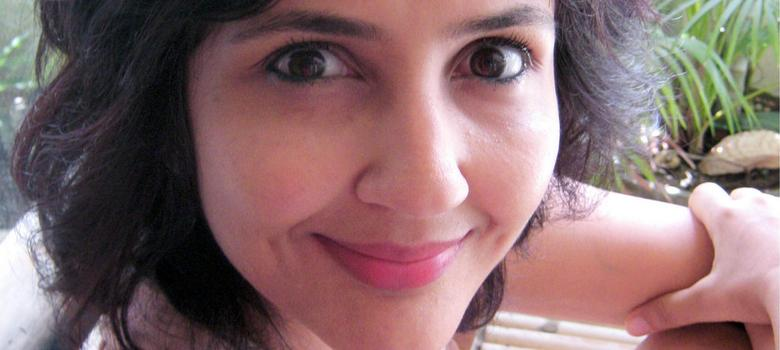 Why Anuja Chauhan moved from HarperCollins after eight years and three bestsellers