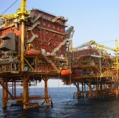 ONGC, Oil India to pay additional royalty worth Rs 6,700 crore to states